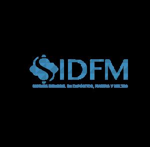 Poder Judicial del Estado de Puebla, SIDFM