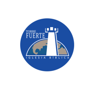 Torre Fuerte, IBTF
