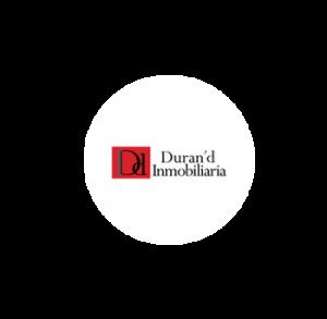 Inmobiliaria Durán